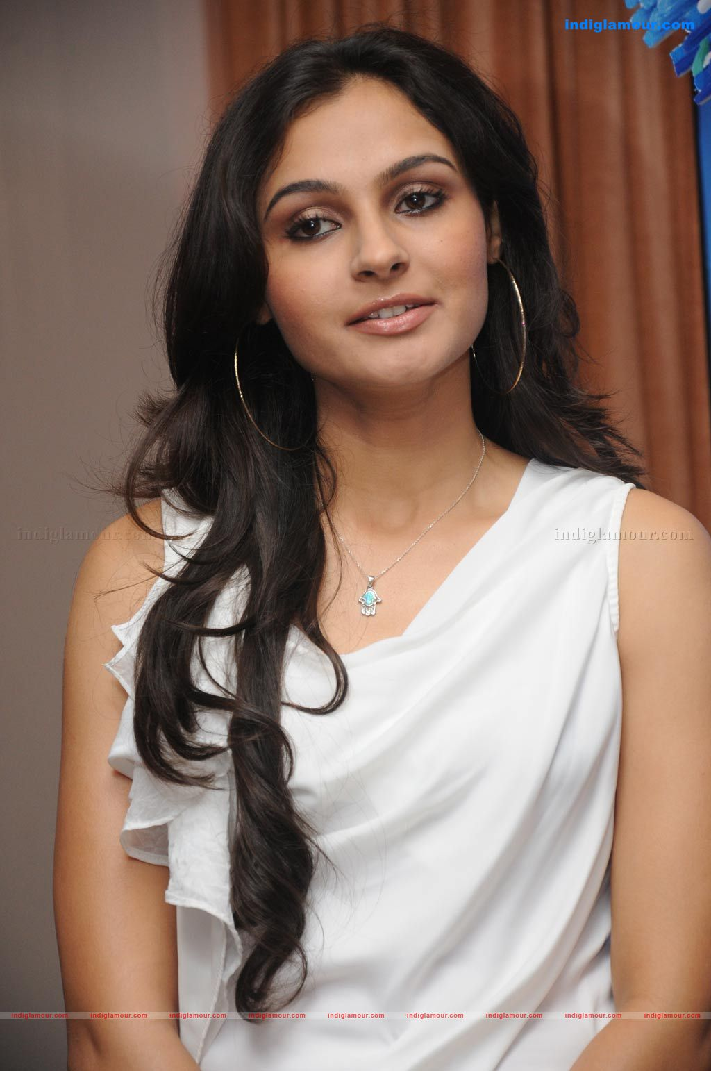 Andriya Hot Images andrea actress photos, stills, images, pictures and hot pics