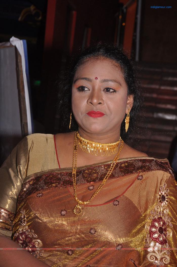 Superstar Shakeela Naked Image Photos