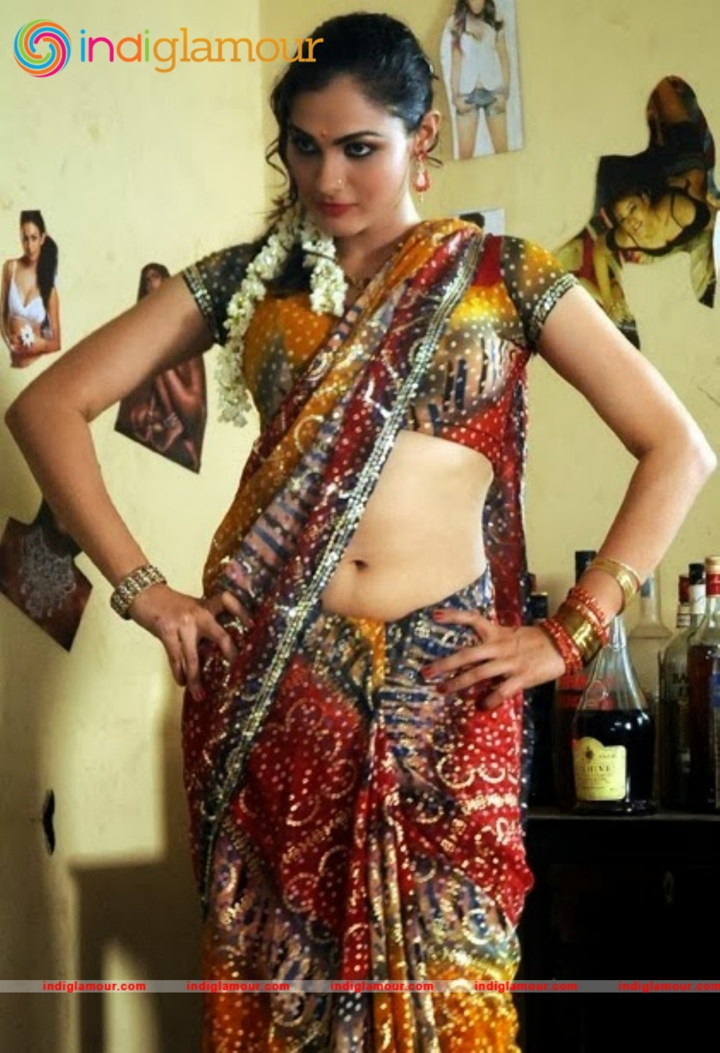 Andriya Hot Images andrea jeremiah actress photos, stills, images, pictures and